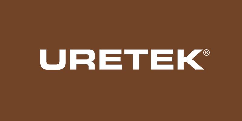 Convegno a Roma in collaborazione con URETEK