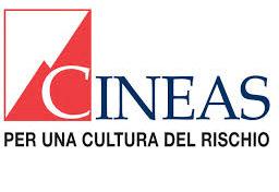 Nuovi Master e Borse di Studio: CINEAS presenta la nuova offerta formativa