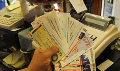 """Ticket restaurant, schede telefoniche, gratta e vinci e altri """"valori""""… come stimarli?"""