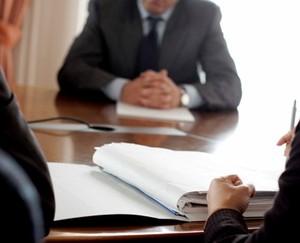 Ancora sulla ammissibilità della Consulenza tecnica preventiva ai fini della composizione della lite.