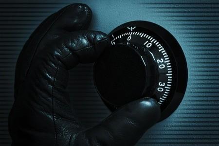 Il primo sopralluogo furto: alcune considerazioni su ipotesi fraudolenta