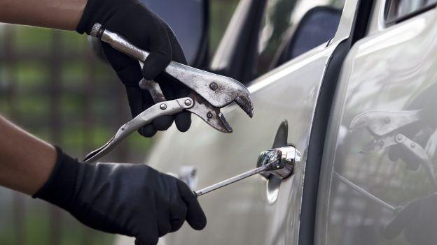 La delimitazione dell'oggetto di garanzia nelle polizze furto