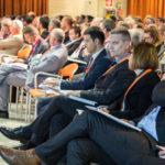 12 e 13 maggio 2016: Periti Uniti a Cervia per il primo convegno della Confederazione