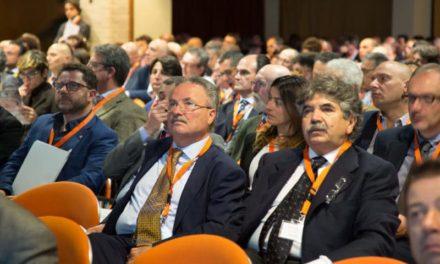 Considerazioni sul Convegno Periti Uniti di Cervia