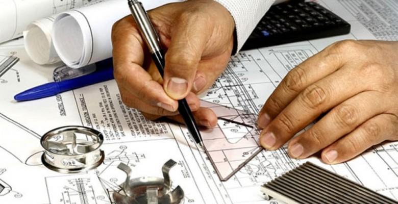Il valore della professionalità in una relazione di perizia