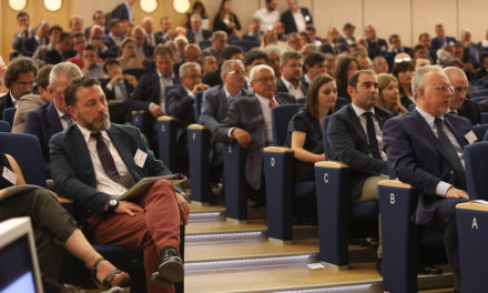 Lo speciale dell'Osservatorio dedicato all'evento Cersa/Periti Uniti  tenutosi a  Milano in  Assolombarda
