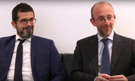 Avv Francesco Rolle Dott Massimo Rizza