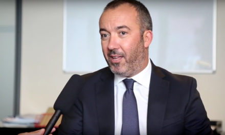 Dott. Giuliano Basile – Responsabile Attività di Supporto Sinistri Allianz