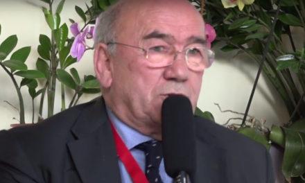 Dott. Luigi Viganotti – Presidente ACB