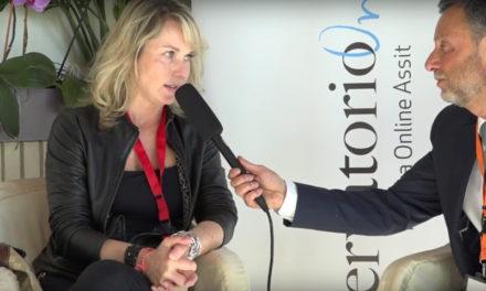 Dott.ssa Sabina Bortolotti – Liquidatore Senior Sinistri R E Uniqa Assicurazioni