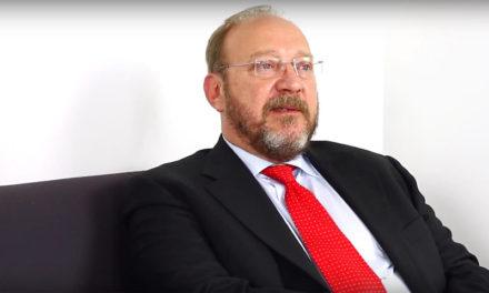 Geom. Roberto Queirolo Vice Presidente CINEAS