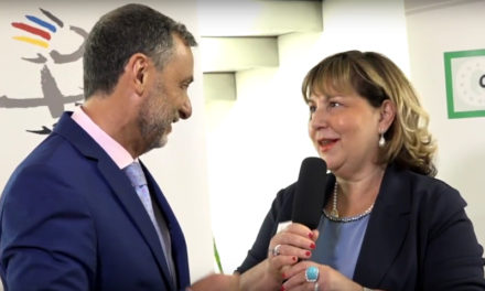 Giovanna Gigliotti – Chief Claims Officer UNIPOLSAI