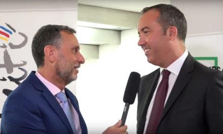 Giuliano Basile – Resp. Attività di Supporto Sinistri ALLIANZ