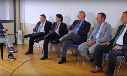 Intervista 5 Associazioni (Assit – Aipai – Preas – Anpaird – Collegio Lombardo)