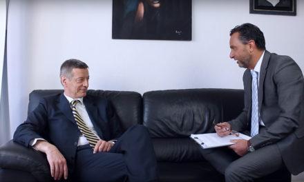 Intervista Dott. Mauro De Biaggi UNIPOL SAI
