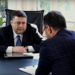 Il Nuovo Accordo ANIA per la Gestione dei Sinistri in Coassicurazione Indiretta