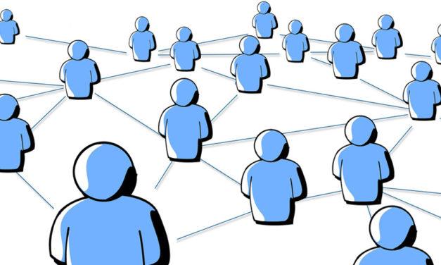 La comunicazione consente la costruzione della propria identità