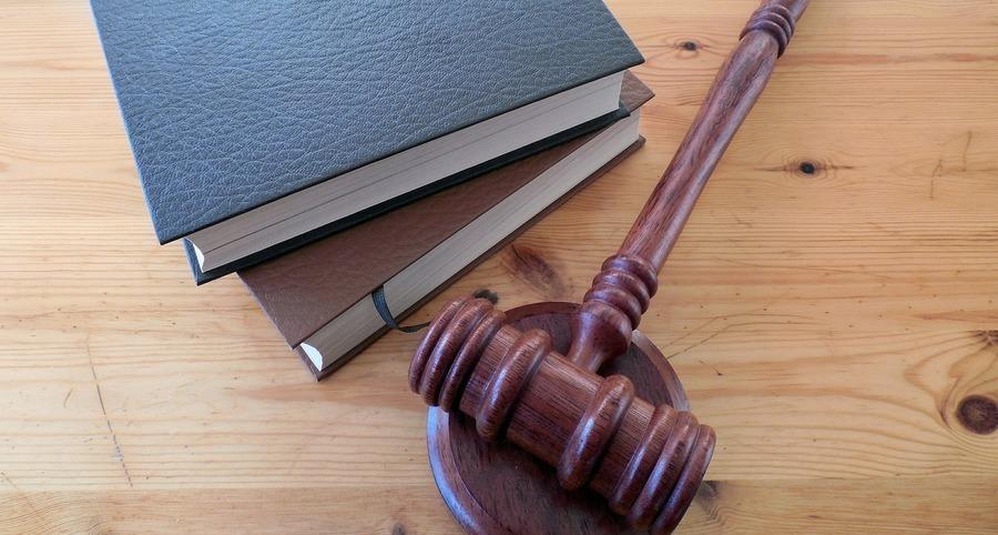 Sull'onere della prova gravante sull'assicurato che chiede l'indennizzo su una polizza furto