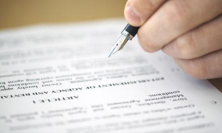 Obblighi in caso di sinistro, in particolare riguardo le spese di salvataggio