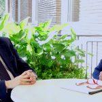 Paolo Masini – Dir. Sinistri Cattolica Assicurazioni