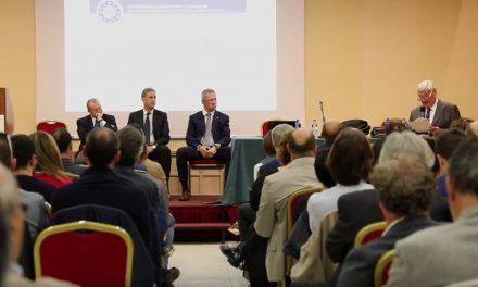 Convegno Formativo Assit Bologna – 5/10/17