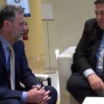 RICCARDO CAMPAGNA – Presidente Nuova Assit