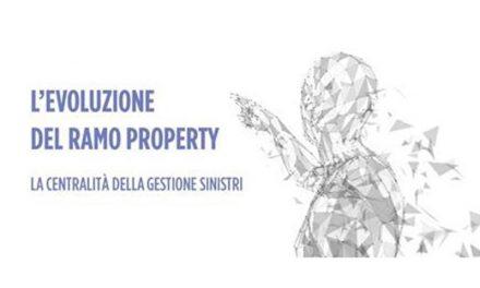 L'Evoluzione del ramo property