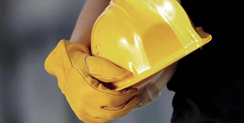 """Inapplicabilità della """"solidarietà"""" ai contratti di lavoro autonomo per la parte previdenziale"""