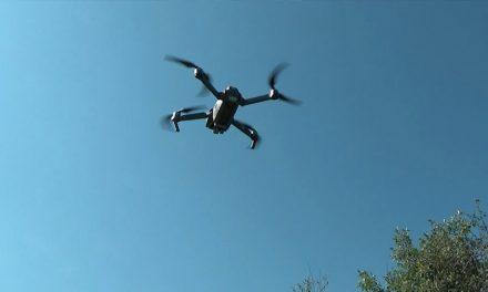 Il Coronavirus non deroga gli obblighi di legge sui droni…